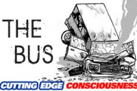the-bus