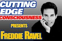 Freddie-Ravel
