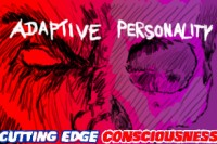 barnet_adaptive_personality