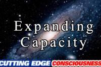 barnet_expanding_capacity