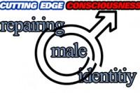 barnet_repairing_male_identity