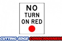no-turn-on-red-300x191