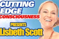 Lisbeth-Scott